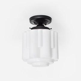Ceiling Lamp Circle Moonlight