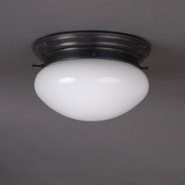 Ceiling Lamp Mushroom Opal 3 sizes