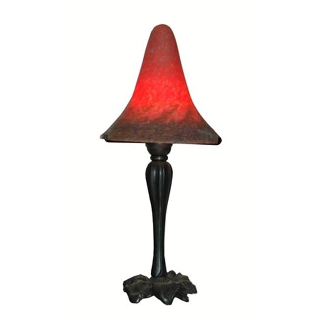 Saprotroph Table Lamp