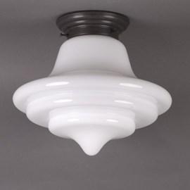 Ceiling Lamp Hacktop
