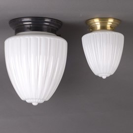 Ceiling Lamp Antique