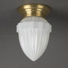 Ceiling Lamp Star