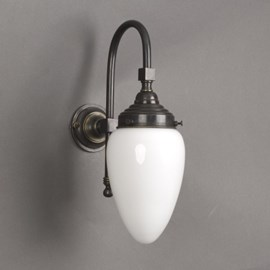 Bathroom Lamp Menhir Large Arch