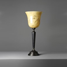 Table Lamp Tulip Classic