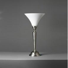 Table Lamp Classic Cono