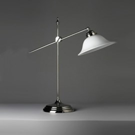 Table Lamp Cardinal