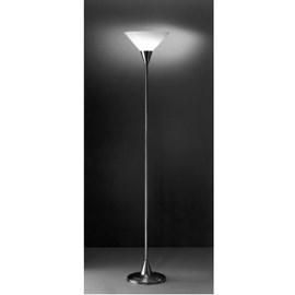 Floor Lamp Cono Wide