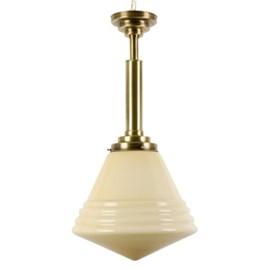 Hanging Lamp Luxury School XL