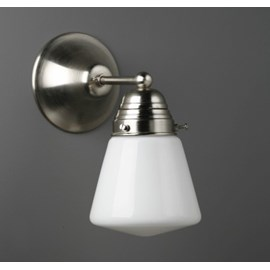 Wandlamp School Lamp XSmall