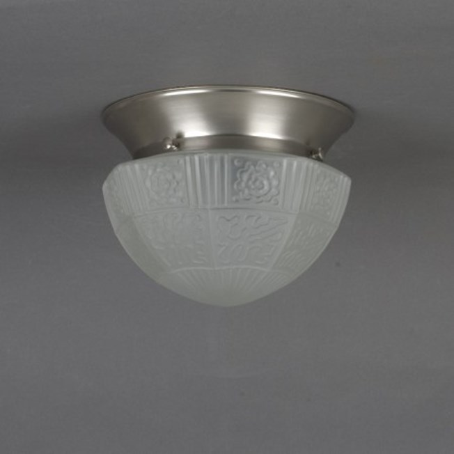 Ceiling Lamp Curly