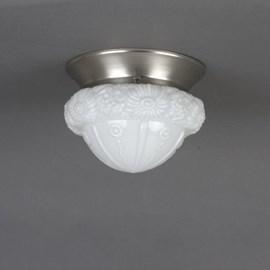 Ceiling Lamp Small Daisy