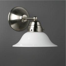 Wall Lamp Hat