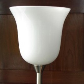 Floor Lamp Tulip