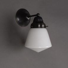 Classic Wall Lamp School Lamp