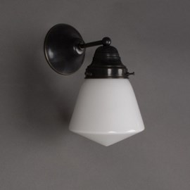 Classic Wall Lamp School Lamp