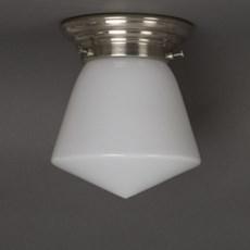 Ceiling Lamp Schooll Lamp 3 sizes