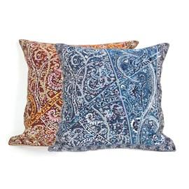 Cushion Rajasthan
