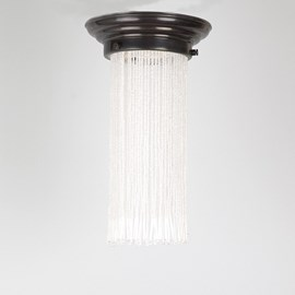 Ceiling Lamp Beads