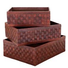 Set Baskets Highlands