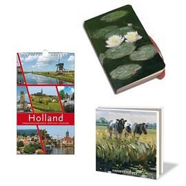 Gift Set Dutch Landscape