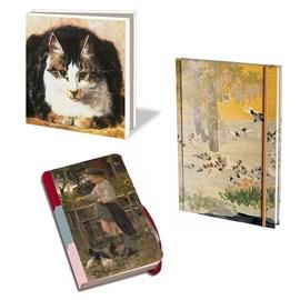 Gift Set Love for Animals