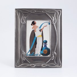 Picture Frame Jugendstil Lucerna