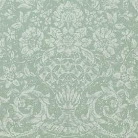 Wallpaper Medici Pearl