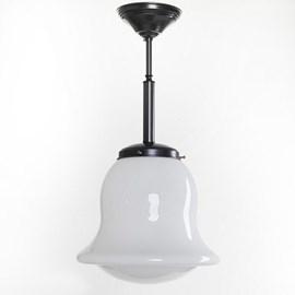 Lamplight on Pendant