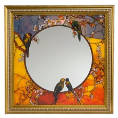Mirror Comfort Fly