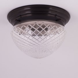Ceiling Lamp Diamond