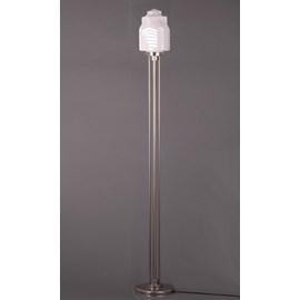 Floor Lamp Empire Chrysler