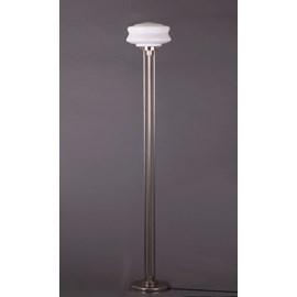 Empire Floor Lamp Bing