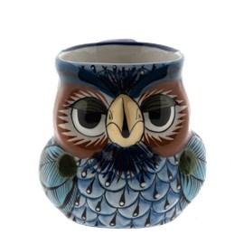 Mug / Vase Owl